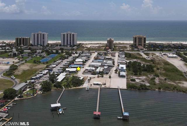 17000 Perdido Key Dr Lot#E, Pensacola, FL 32507 (MLS #300638) :: Elite Real Estate Solutions
