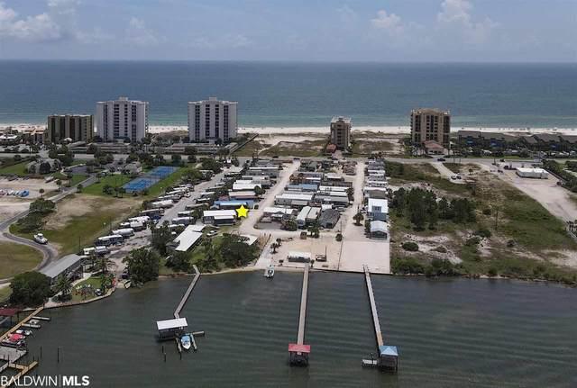 17000 Perdido Key Dr Lot#E, Pensacola, FL 32507 (MLS #300638) :: Gulf Coast Experts Real Estate Team