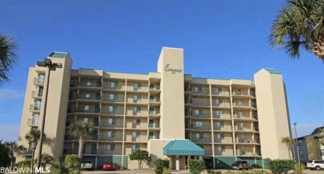 28760 Perdido Beach Blvd, Orange Beach, AL 36561 (MLS #301012) :: Elite Real Estate Solutions