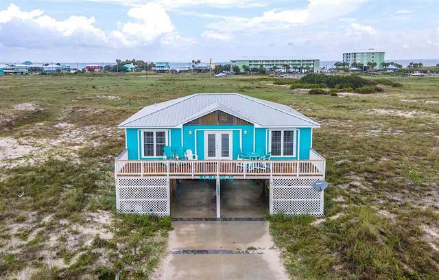 2695 Ponce De Leon Court, Gulf Shores, AL 36542 (MLS #301128) :: Gulf Coast Experts Real Estate Team