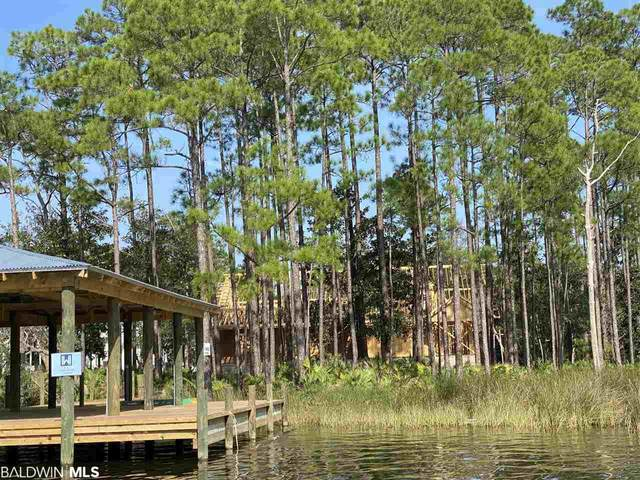 28885 Hopetown Lane, Elberta, AL 36530 (MLS #301153) :: The Kim and Brian Team at RE/MAX Paradise