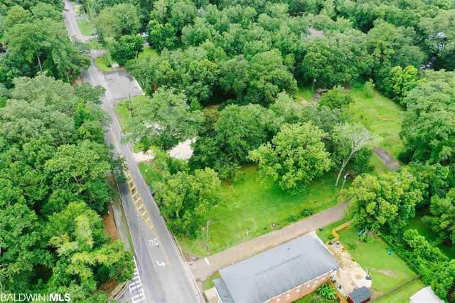 1306 Main Street, Daphne, AL 36526 (MLS #301745) :: Ashurst & Niemeyer Real Estate