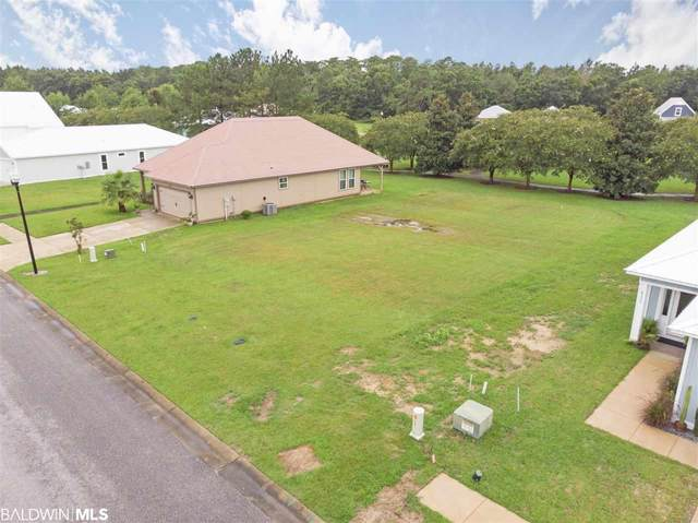 8216 Carmel Circle, Foley, AL 36535 (MLS #301981) :: Ashurst & Niemeyer Real Estate