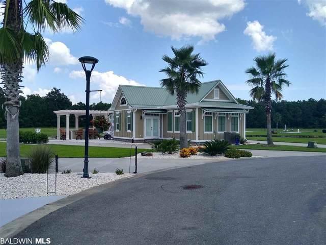 12052 Raptor Ct, Elberta, AL 36530 (MLS #302495) :: Maximus Real Estate Inc.