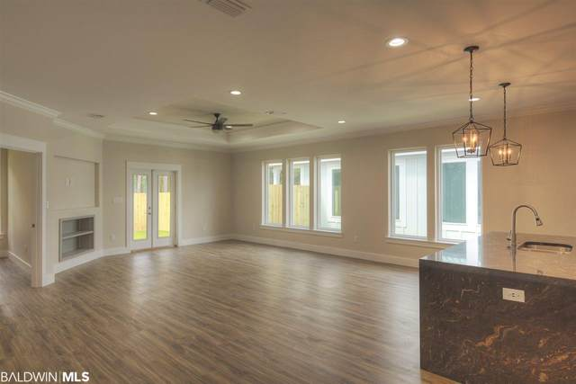 8125 Carmel Circle, Foley, AL 36535 (MLS #303913) :: Elite Real Estate Solutions