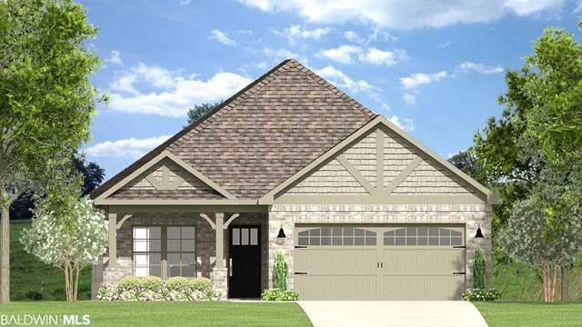 17096 Prado Loop, Loxley, AL 36551 (MLS #304166) :: Gulf Coast Experts Real Estate Team