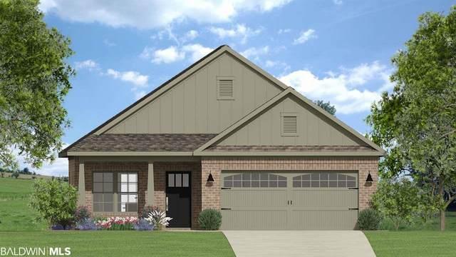 17084 Prado Loop, Loxley, AL 36551 (MLS #304168) :: Gulf Coast Experts Real Estate Team