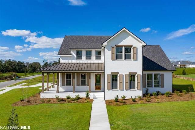 21790 Veranda Blvd, Fairhope, AL 36532 (MLS #304484) :: Gulf Coast Experts Real Estate Team