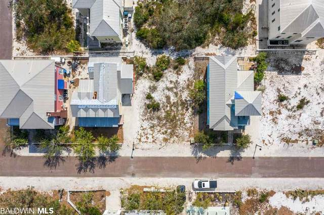 0 Meeting St, Orange Beach, AL 36561 (MLS #304959) :: Ashurst & Niemeyer Real Estate