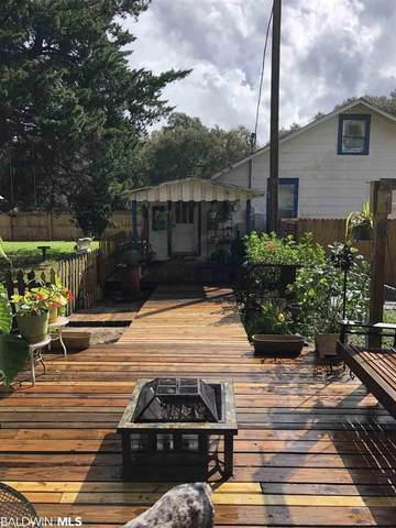 25247 State St, Elberta, AL 36530 (MLS #305100) :: Dodson Real Estate Group