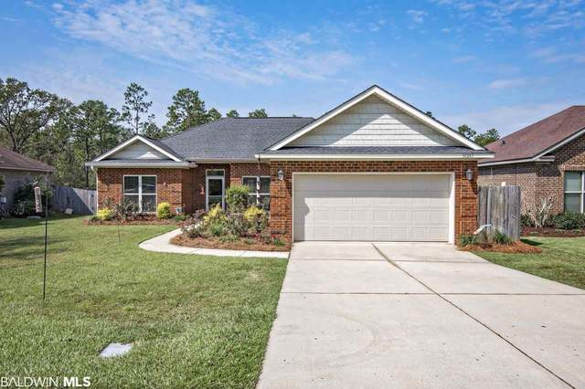34247 Paisley Avenue, Spanish Fort, AL 36527 (MLS #305135) :: Ashurst & Niemeyer Real Estate