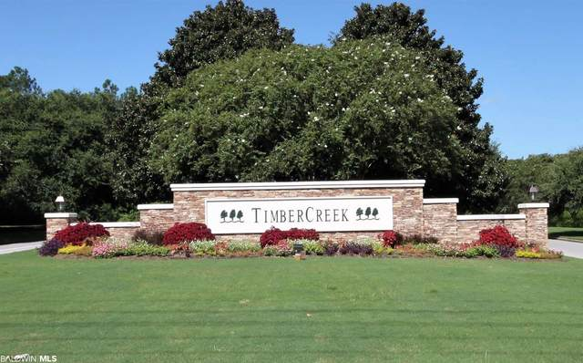 30379 Middle Creek Circle, Daphne, AL 36527 (MLS #308048) :: Sold Sisters - Alabama Gulf Coast Properties