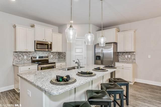 3532 Whitetail Lane, Pensacola, FL 32526 (MLS #308551) :: EXIT Realty Gulf Shores