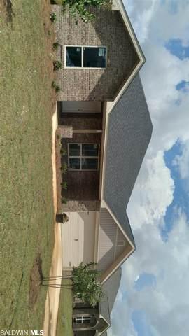 2465 Myrtlewood Drive, Foley, AL 36535 (MLS #309130) :: Gulf Coast Experts Real Estate Team