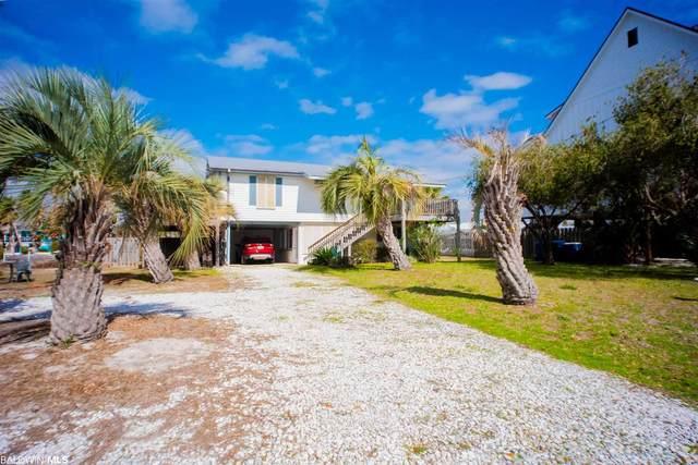 26323 E Carondelette Drive, Orange Beach, AL 36561 (MLS #309445) :: Levin Rinke Realty