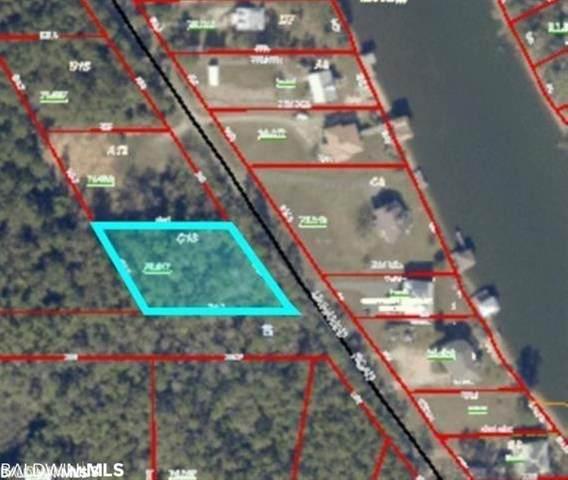 0 River Road, Fairhope, AL 36532 (MLS #310296) :: Gulf Coast Experts Real Estate Team