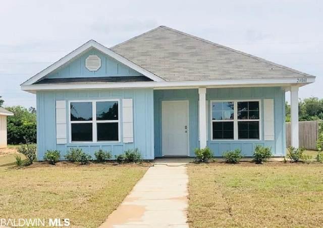 24061 Veranda Circle, Elberta, AL 36530 (MLS #311057) :: EXIT Realty Gulf Shores