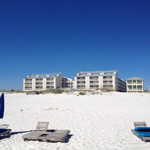 23044 Perdido Beach Blvd #367, Orange Beach, AL 36561 (MLS #312290) :: JWRE Powered by JPAR Coast & County