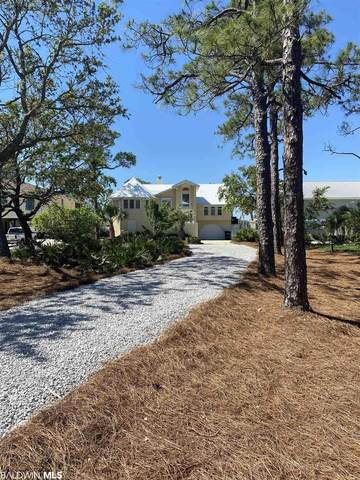 32913 Marlin Key Drive, Orange Beach, AL 36561 (MLS #313167) :: EXIT Realty Gulf Shores