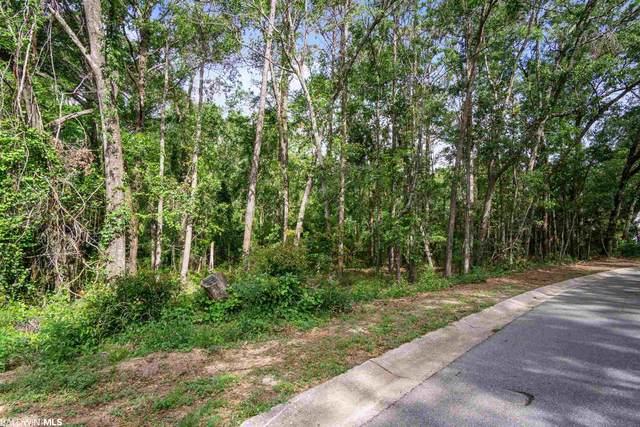 0 Myrtle Avenue, Fairhope, AL 36532 (MLS #314376) :: Ashurst & Niemeyer Real Estate