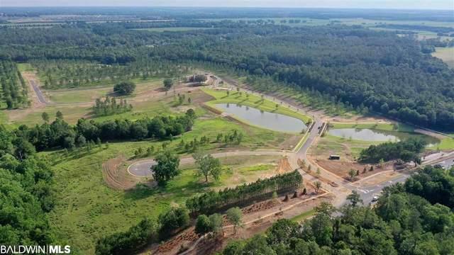 0 Mount Pleasant Boulevard, Fairhope, AL 36532 (MLS #314701) :: Gulf Coast Experts Real Estate Team