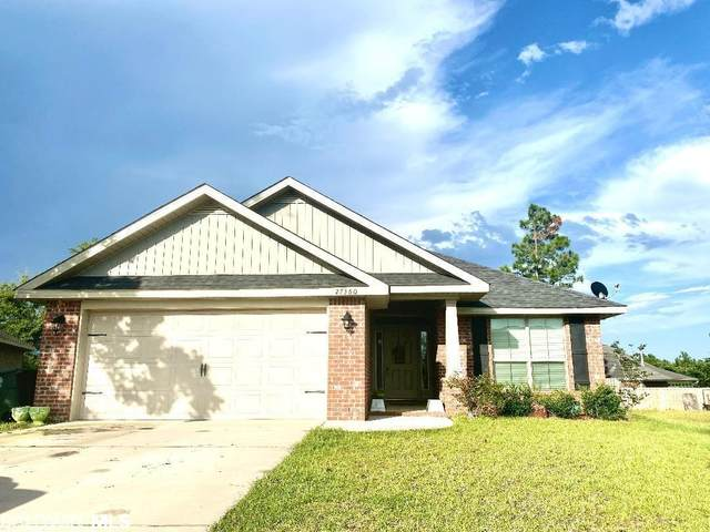27360 Elise Ct, Daphne, AL 36526 (MLS #314921) :: Crye-Leike Gulf Coast Real Estate & Vacation Rentals