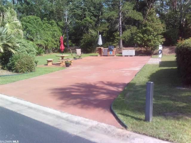 412 Portofino Loop, Foley, AL 36535 (MLS #314951) :: The Kathy Justice Team - Better Homes and Gardens Real Estate Main Street Properties