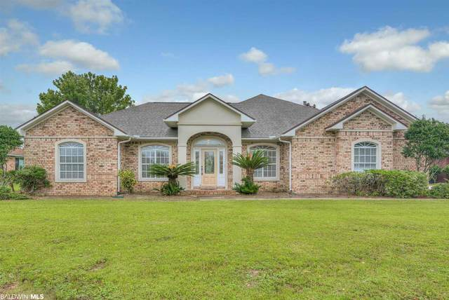 22515 S County Road 12, Foley, AL 36535 (MLS #315094) :: Gulf Coast Experts Real Estate Team