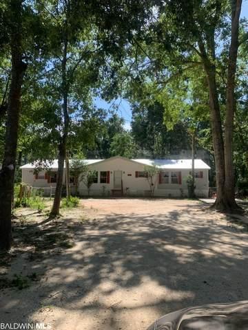 7619 Hoppes Dr, Foley, AL 36535 (MLS #315175) :: Gulf Coast Experts Real Estate Team