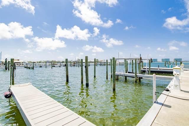 4688 Walker Av, Orange Beach, AL 36561 (MLS #315375) :: JWRE Powered by JPAR Coast & County