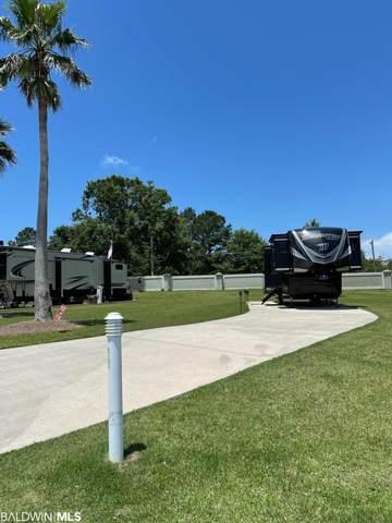 12155 Gateway Drive, Elberta, AL 36530 (MLS #315417) :: Ashurst & Niemeyer Real Estate