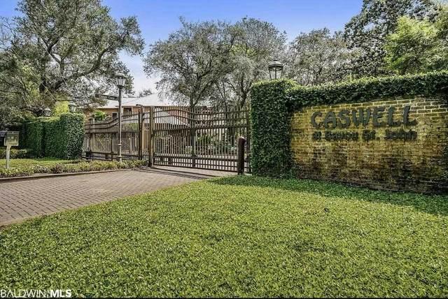 5097 Certain Circle, Orange Beach, AL 36561 (MLS #315625) :: Crye-Leike Gulf Coast Real Estate & Vacation Rentals