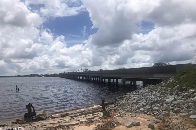 12580 6th Street, Lillian, AL 36549 (MLS #316088) :: Crye-Leike Gulf Coast Real Estate & Vacation Rentals