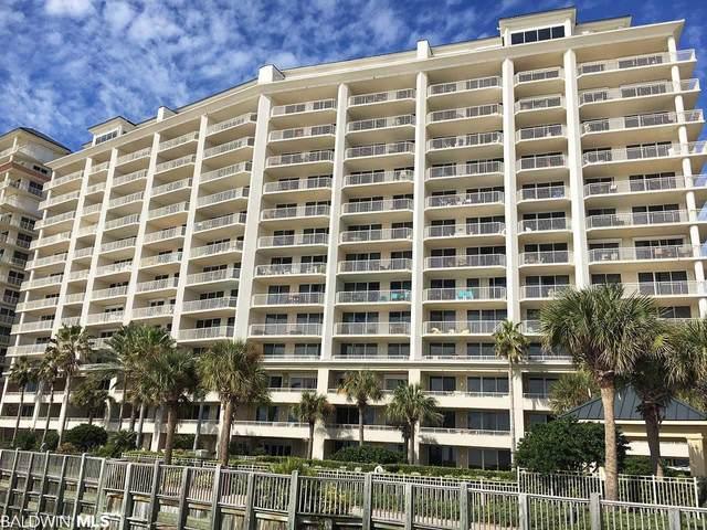 527 Beach Club Trail C102, Gulf Shores, AL 36542 (MLS #316277) :: JWRE Powered by JPAR Coast & County