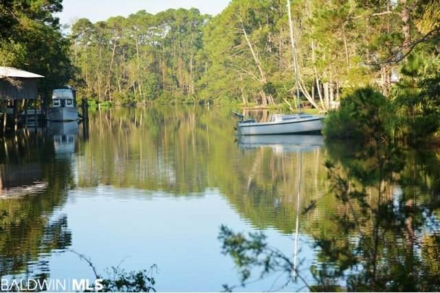 9961 Pelican Bend, Elberta, AL 36530 (MLS #316955) :: Gulf Coast Experts Real Estate Team