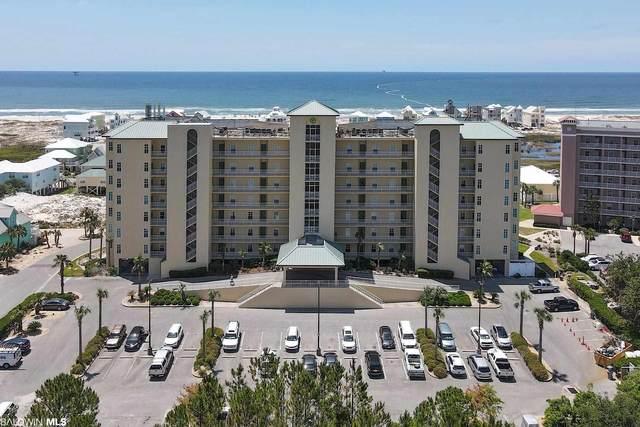 453 Dune Drive #102, Gulf Shores, AL 36542 (MLS #317016) :: Gulf Coast Experts Real Estate Team
