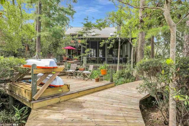 26163 Wolf Bay Cir, Orange Beach, AL 36561 (MLS #318031) :: Gulf Coast Experts Real Estate Team