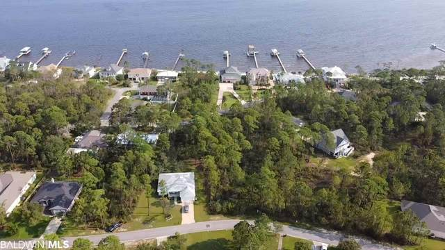 16791 Innerarity Point Rd, Pensacola, FL 32507 (MLS #318079) :: Gulf Coast Experts Real Estate Team