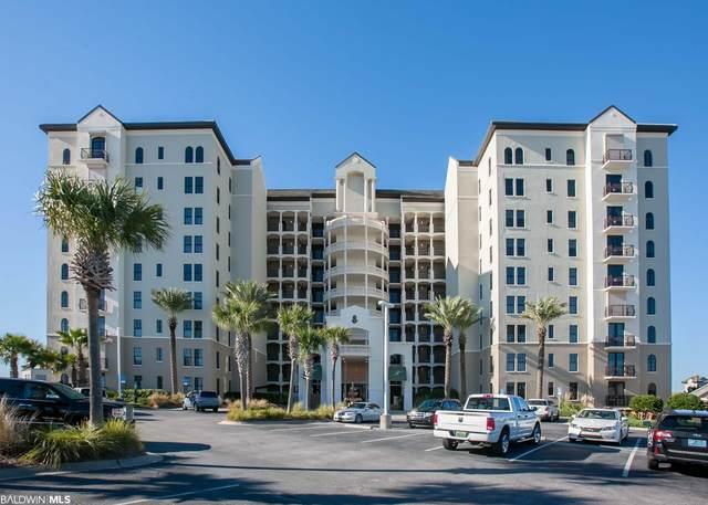 14900 River Road #104, Pensacola, FL 32507 (MLS #319681) :: RE/MAX Signature Properties
