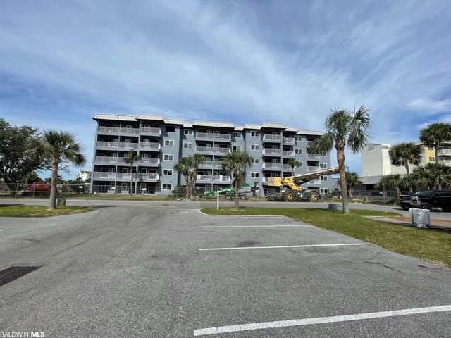 400 Plantation Road #4311, Gulf Shores, AL 36542 (MLS #319920) :: RE/MAX Signature Properties