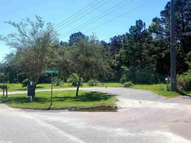 19519 Greeno Road, Fairhope, AL 36532 (MLS #319938) :: RE/MAX Signature Properties