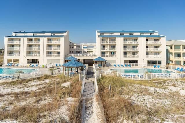23044 Perdido Beach Blvd #254, Orange Beach, AL 36561 (MLS #319945) :: Alabama Coastal Living