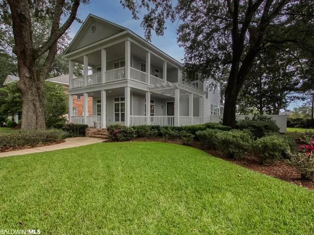 29600 Jason Malbis Blvd, Daphne, AL 36526 (MLS #320614) :: RE/MAX Signature Properties
