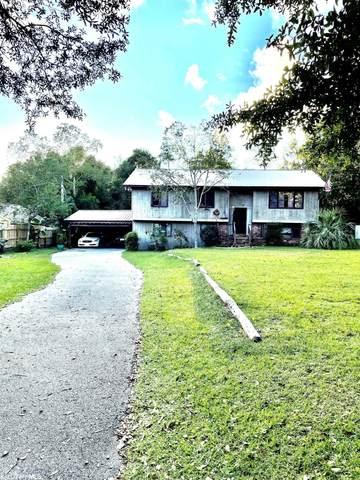 9255 Bay Pines Road, Elberta, AL 36530 (MLS #321005) :: Sold Sisters - Alabama Gulf Coast Properties