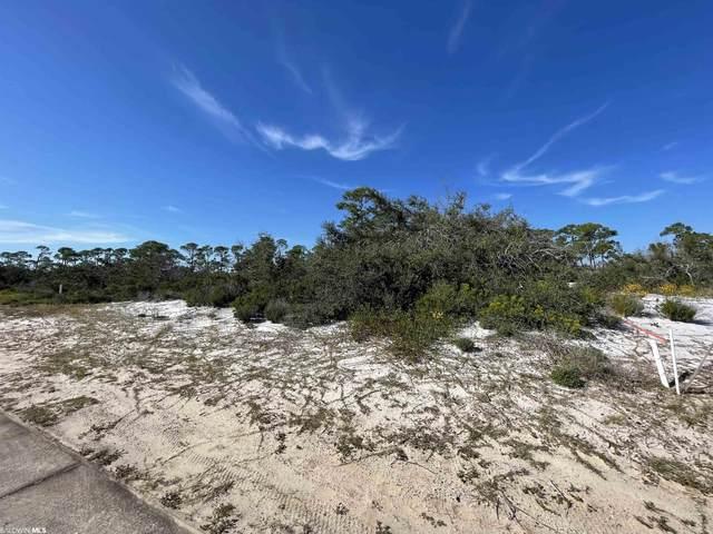 0 River Road, Orange Beach, AL 36561 (MLS #321537) :: Bellator Real Estate and Development