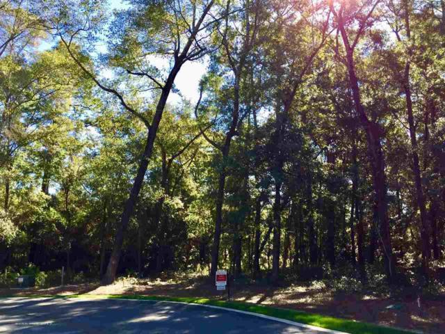 0 Poviner Place, Fairhope, AL 36532 (MLS #247394) :: Gulf Coast Experts Real Estate Team