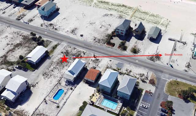 1476 W Beach Blvd, Gulf Shores, AL 36542 (MLS #248600) :: Ashurst & Niemeyer Real Estate