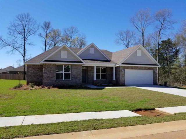 12489 Squirrel Drive, Spanish Fort, AL 36527 (MLS #254066) :: Gulf Coast Experts Real Estate Team