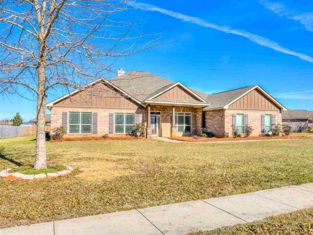 26470 Augustine Drive, Daphne, AL 36526 (MLS #254084) :: Gulf Coast Experts Real Estate Team