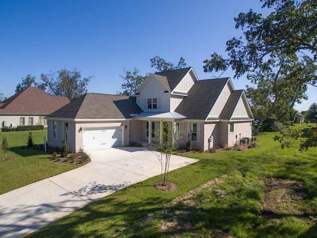 17332 Seldon St, Fairhope, AL 36532 (MLS #254853) :: Gulf Coast Experts Real Estate Team